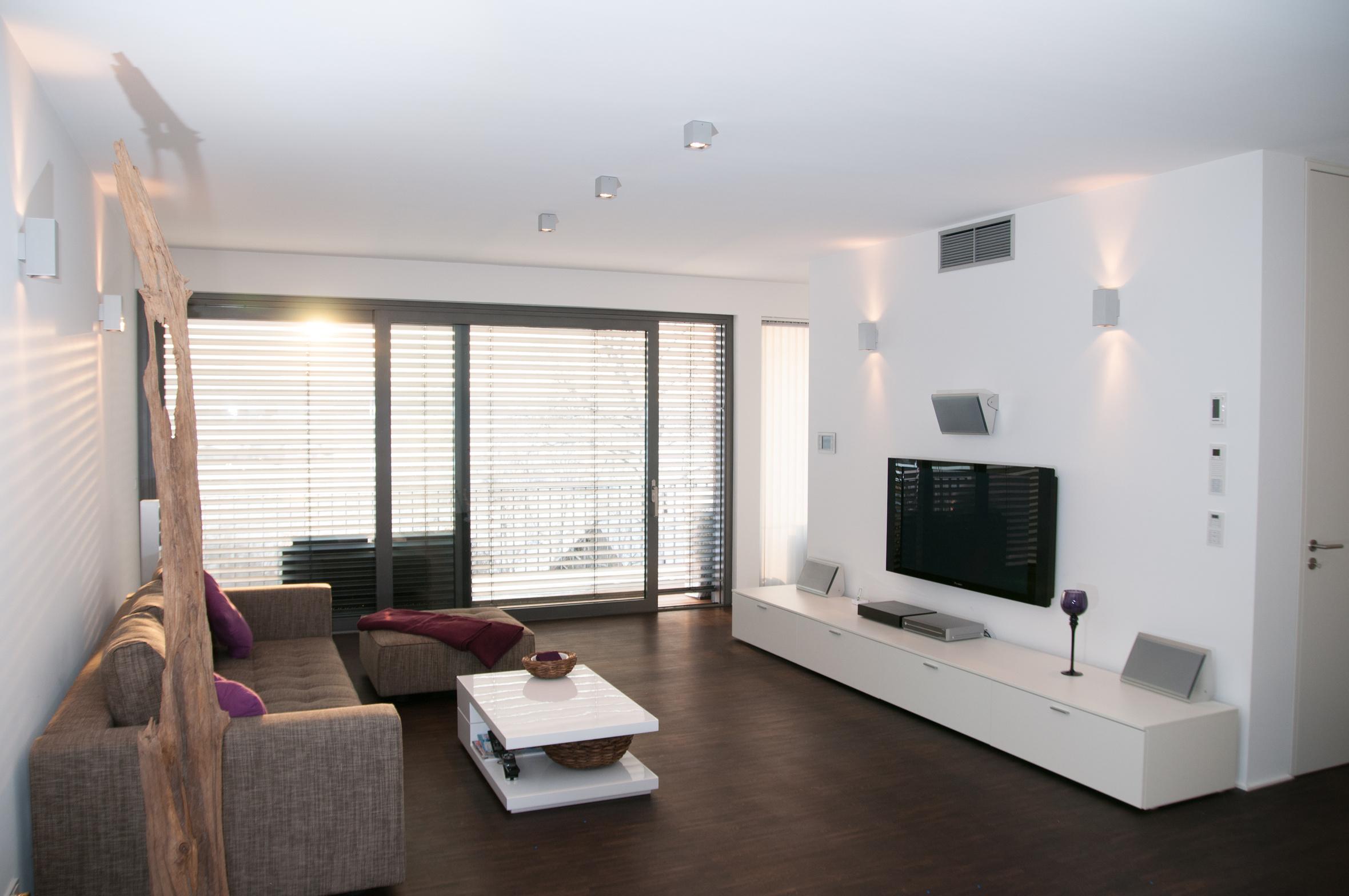 trittschalld mmung silence floor akustik f r fu bodenheizung 50 gehschal ebay. Black Bedroom Furniture Sets. Home Design Ideas