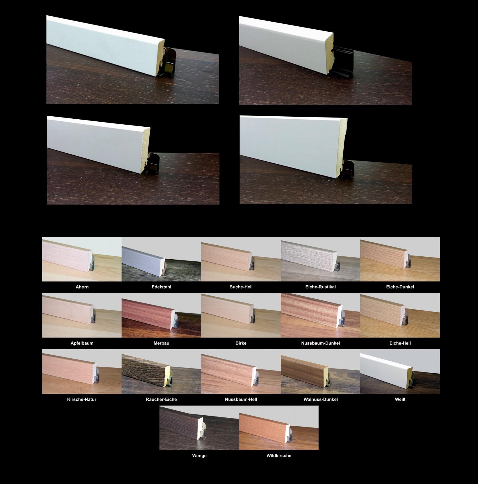 25 m 120 dampfbremsfolie baufolie pe folie f r. Black Bedroom Furniture Sets. Home Design Ideas