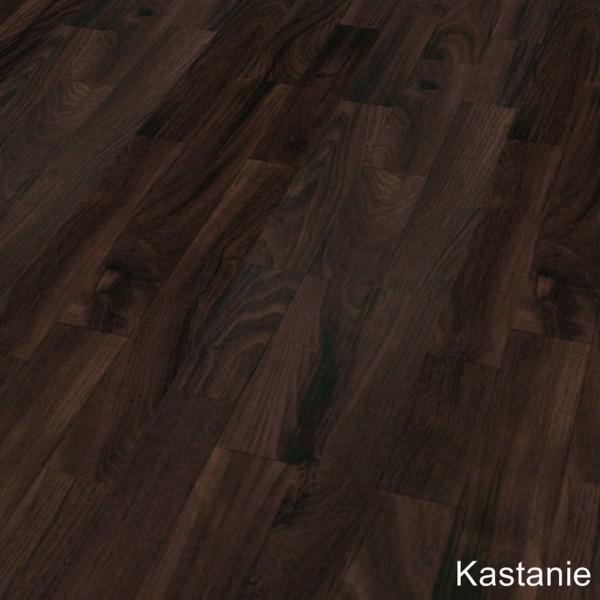 kronotex ktex 1 sockelleiste serie dynamic format 58 x 19 x 2400 mm ebay. Black Bedroom Furniture Sets. Home Design Ideas