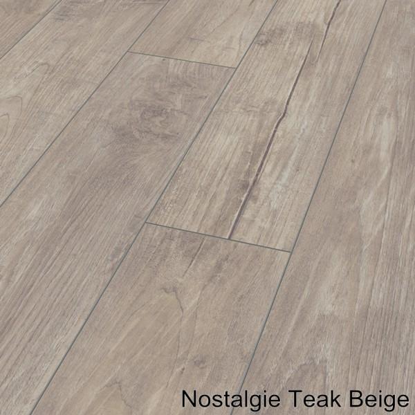 laminat kronotex laminatboden serie exquisit ac4 32 8 mm stark sonderpreis ebay. Black Bedroom Furniture Sets. Home Design Ideas