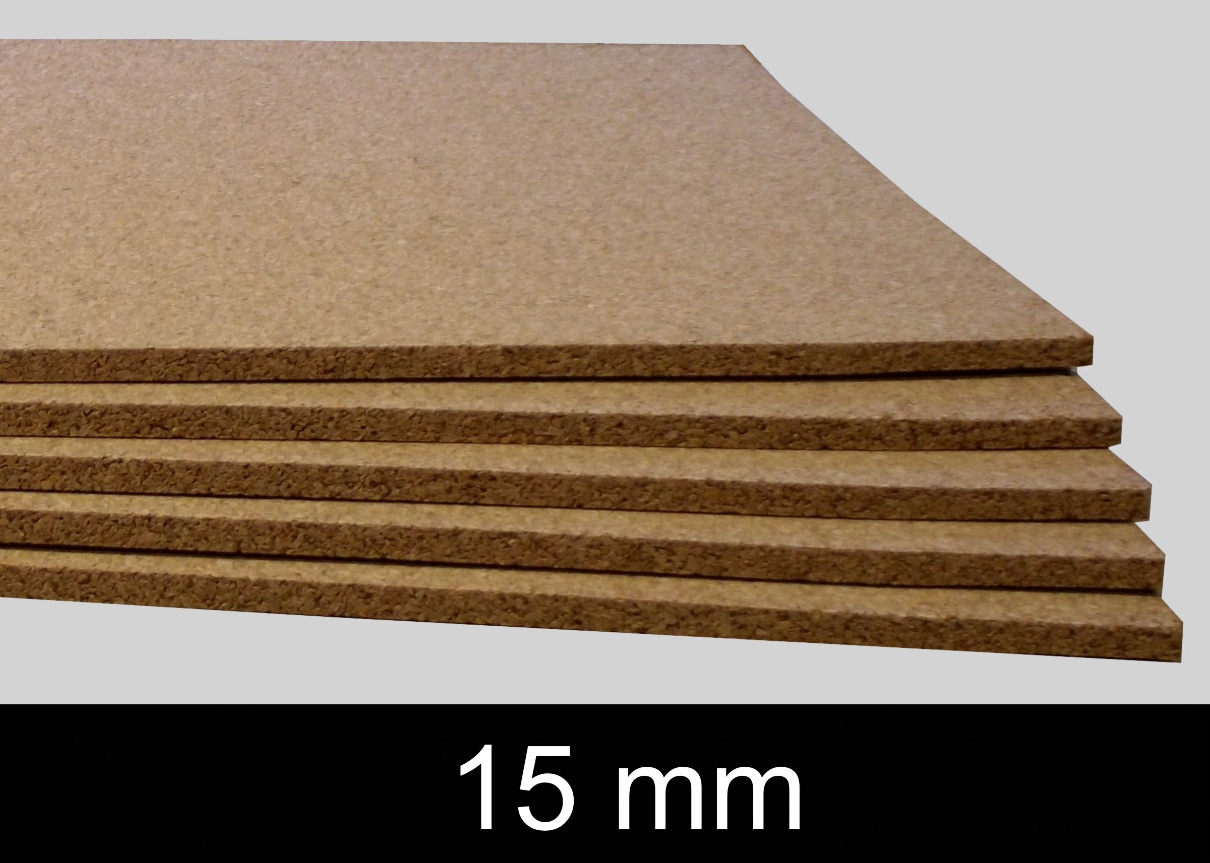 pinnwand korkplatten 2 20 mm stark xxl format 100 x 50 cm ebay. Black Bedroom Furniture Sets. Home Design Ideas