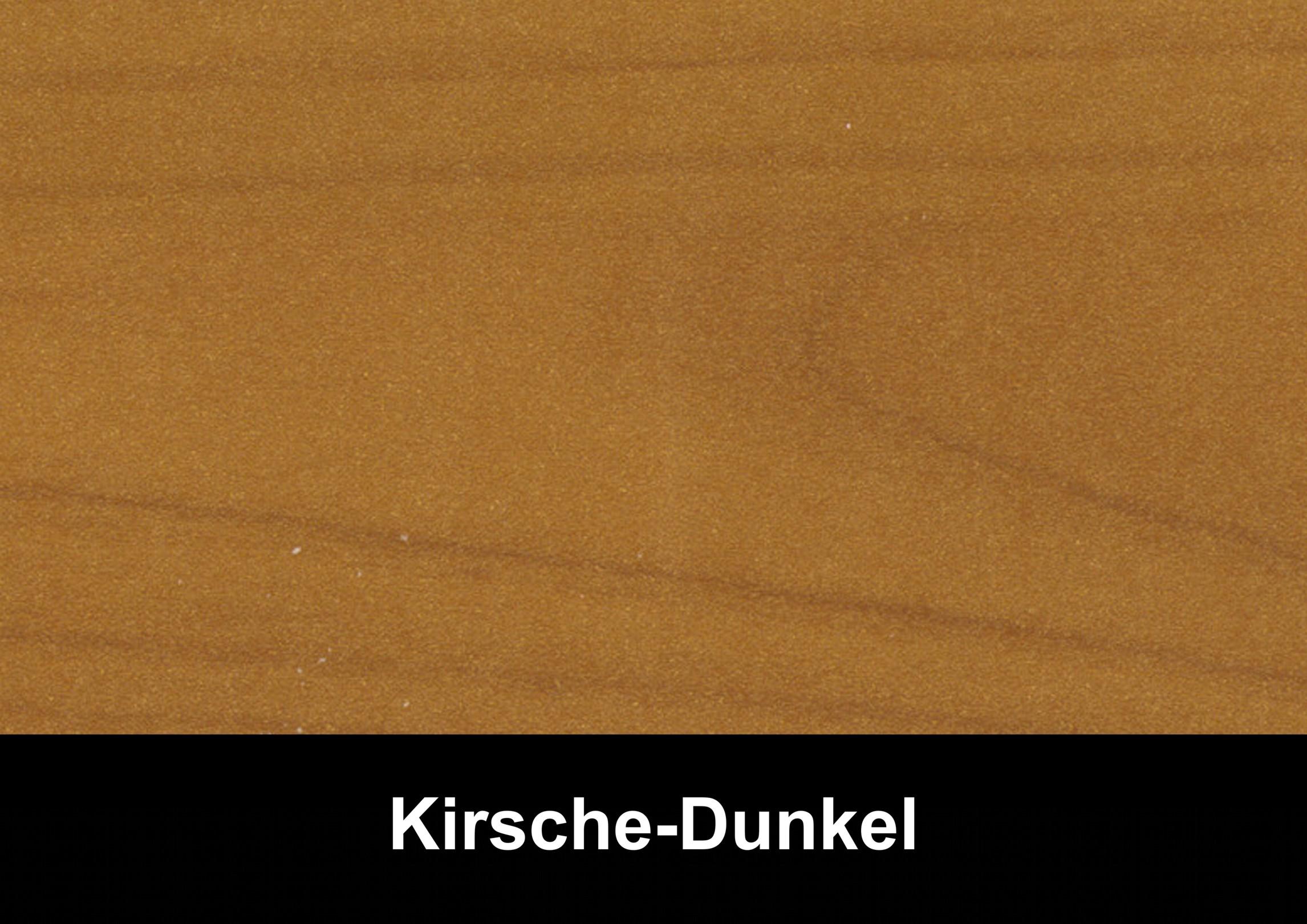 MDF Basic Sockelleisten - Wählen Sie aus 2 Größen und 20 Farben 2 ...