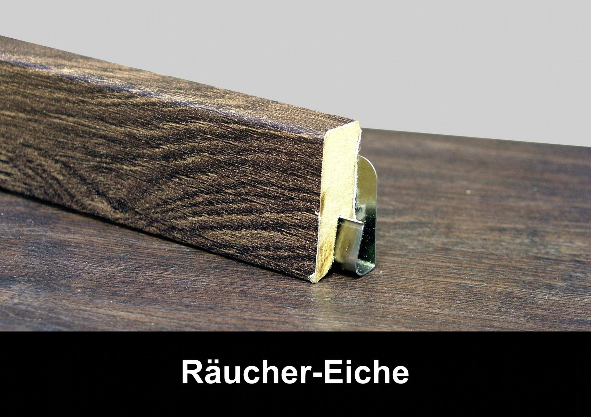 sockelleisten exclusiv mdf w hlen sie aus 4 gr en und 18 farben ebay. Black Bedroom Furniture Sets. Home Design Ideas