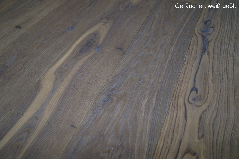 parkettboden eiche landhausdiele rustikal sortiert dunkel gespachtelt 14 mm ebay. Black Bedroom Furniture Sets. Home Design Ideas