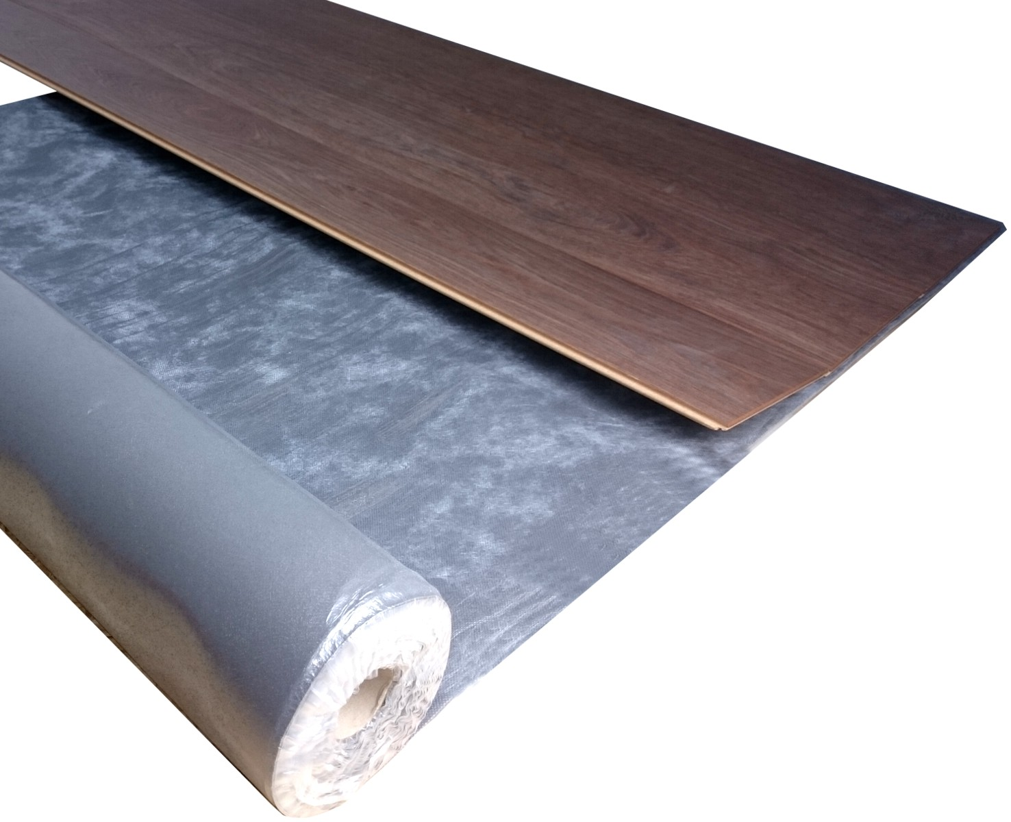 silent premium trittschalld mmungen f r fu bodenheizung wir machen b den leise. Black Bedroom Furniture Sets. Home Design Ideas